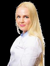 Фаллер Анна Федоровна
